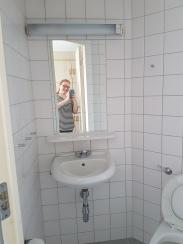 Maclay Rm 4 bathroom